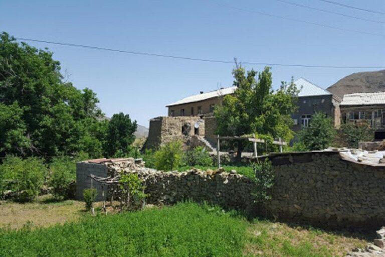 Nokhur (1)