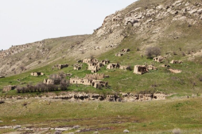 Nokhur (2)