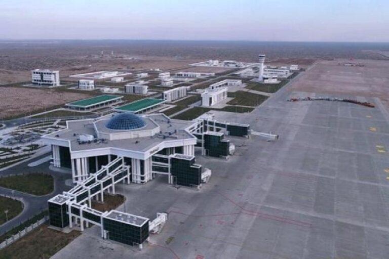 Turkmenabat (1)