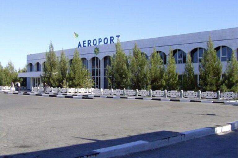 Turkmenabat (3)
