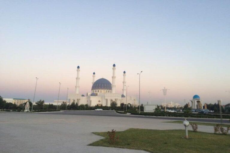 Turkmenabat (5)