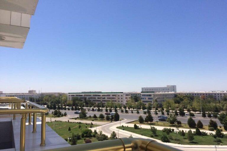 Turkmenabat (6)