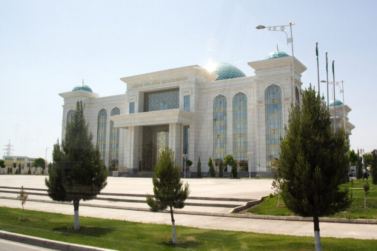 Turkmenabat (7)