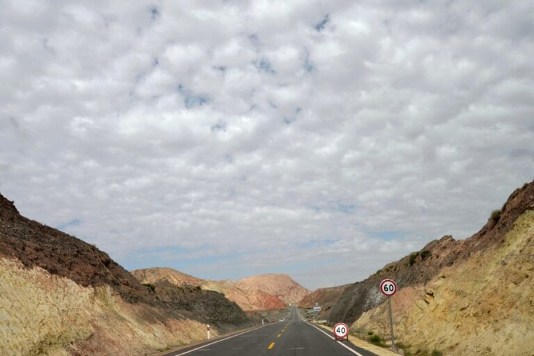 Irkeshtam Pass (4)