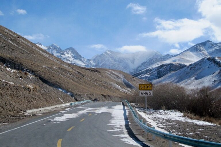 Irkeshtam Pass (5)