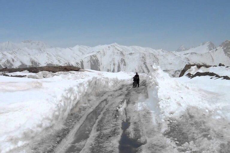 Irkeshtam Pass (6)