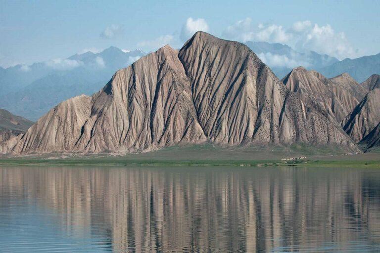 Jalalabad, Kyrgyzstan (3)
