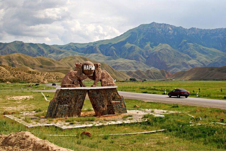 kyrgyzstan-naryn-1
